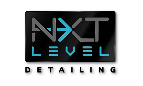 Nxt Level Detailing